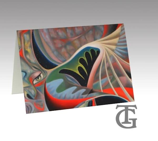 Merchandise - Taylor Gallegos