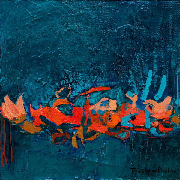 abstract-landscape-paintings-by-Tracy-Lynn-Pristas
