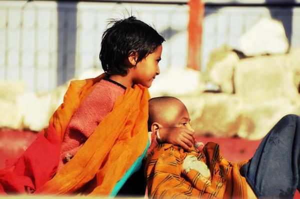 sangla kids2