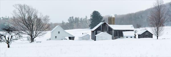 Dechow Farm