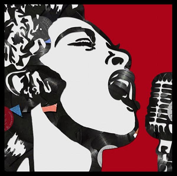 vinyl-record-mosaic-billie