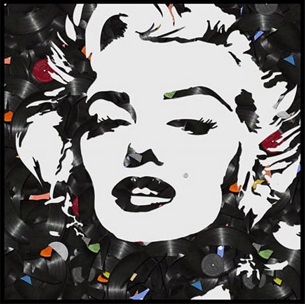 vinyl-record-mosaic-eternal
