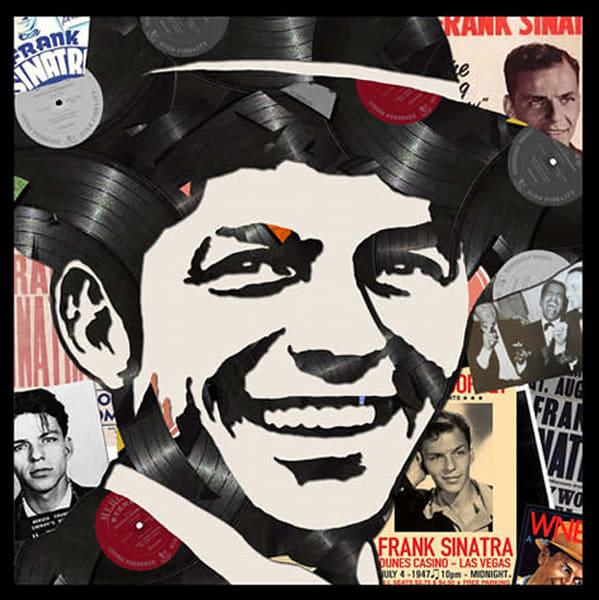 vinyl-record-mosaic-sinatra