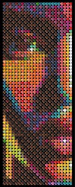 crayola-crayon-dimensional