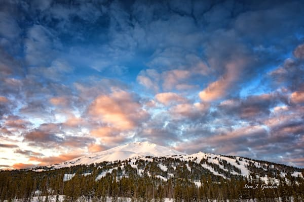 Bachelor Big Sky (161380LNND8) Photograph for Sale as Fine Art Print
