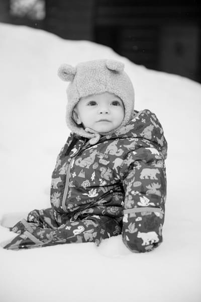 Bimmel2018 0038 2 Photography Art | Heather Erson Photography