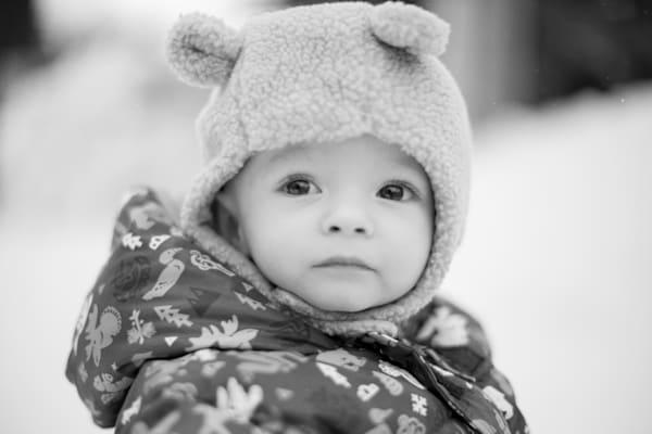Bimmel2018 0041 2 Photography Art | Heather Erson Photography