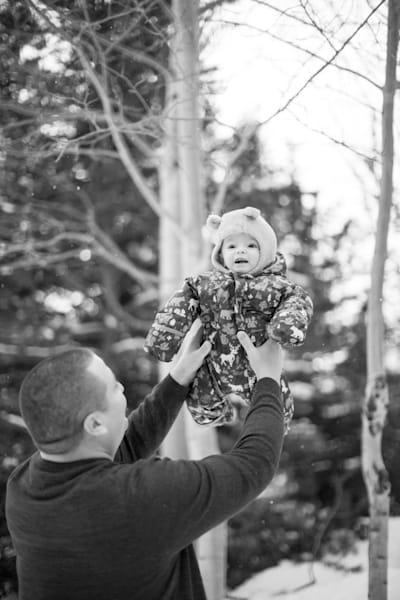 Bimmel2018 0045 2 Photography Art | Heather Erson Photography