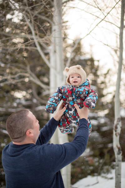 Bimmel2018 0045 Photography Art | Heather Erson Photography