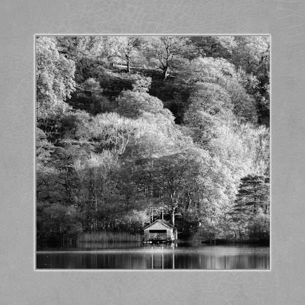 rydal boathouseedge