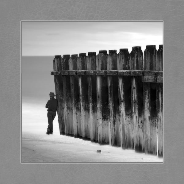 Ventnor Photography Art   Roy Fraser Photographer