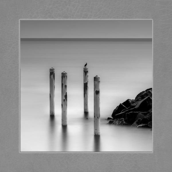 Ventnor2 Photography Art   Roy Fraser Photographer