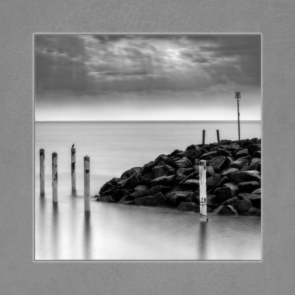 Ventnor4 Photography Art   Roy Fraser Photographer
