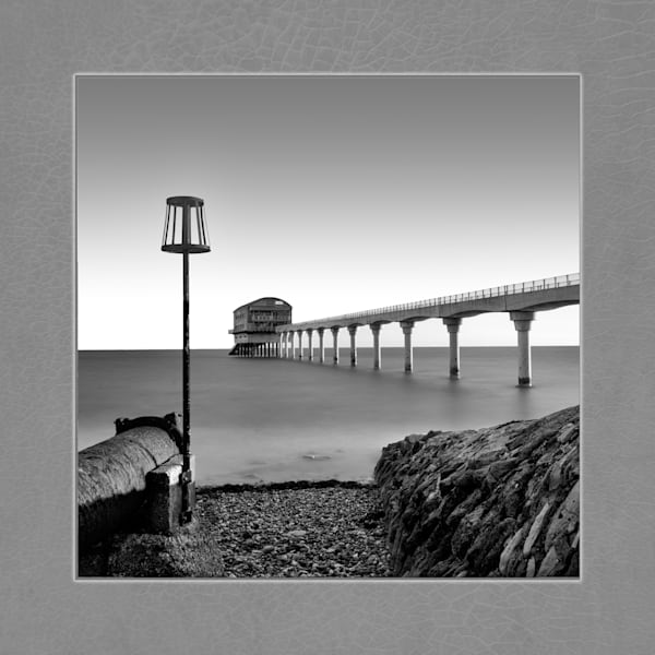 bembridge1
