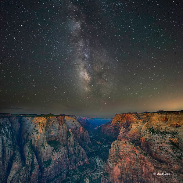 zion-milkyway-square