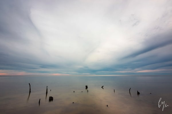 Constance Mier fine art waterscapes photography