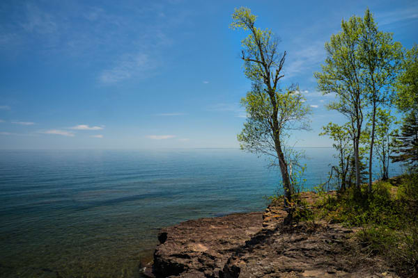 06093-Lake-Superior--Minnesota