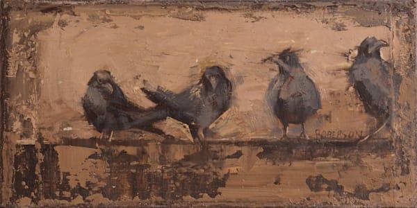 Bird04612