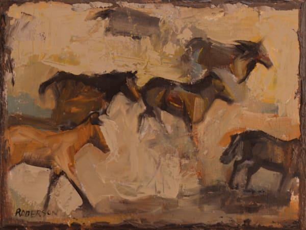 Horse02912