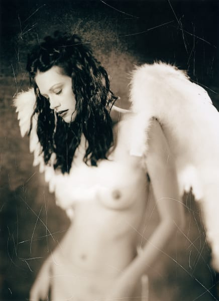 Angel Photography Art | seelikeshane