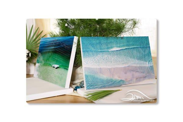 $100 Gift Card | Jonah Allen Studio