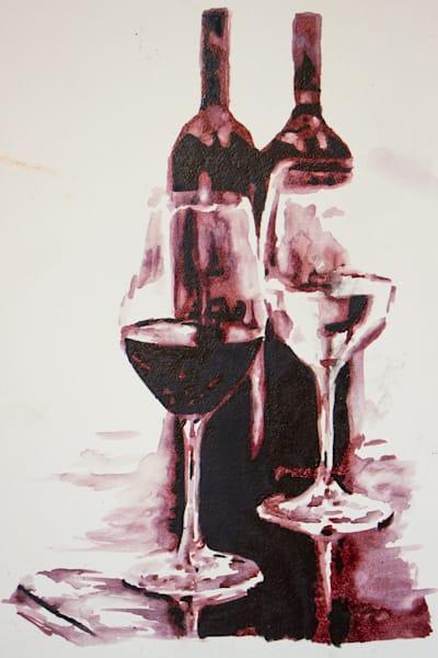 wine study 2