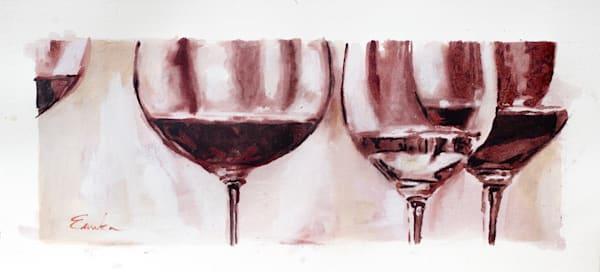 wine study 1