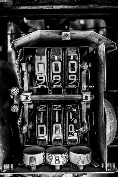 Pump Photography Art   seelikeshane