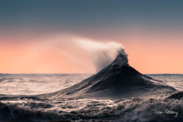 Erie Peak