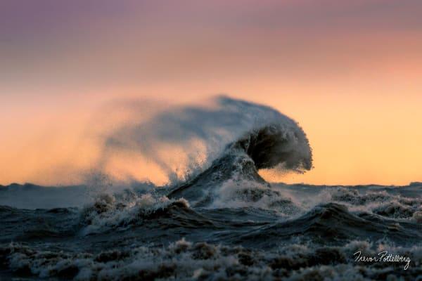 Leviathan Photography Art   Trevor Pottelberg Photography