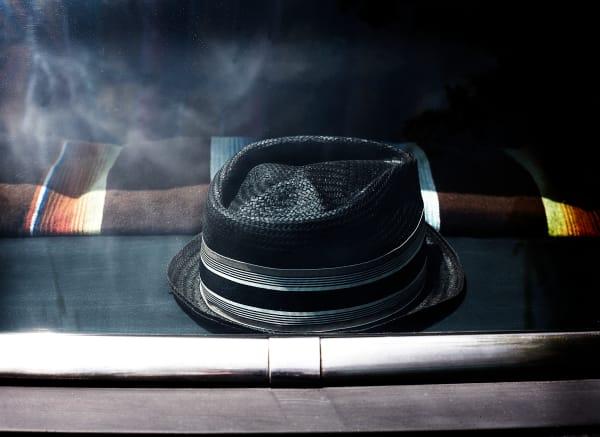 window hat
