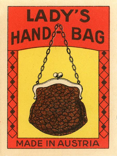 Hand Bag Photography Art | seelikeshane