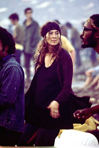 010 Woodstock Art | Cunningham Gallery