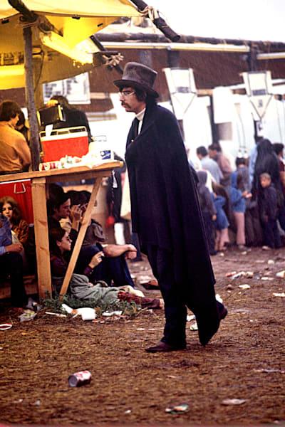 019 Woodstock Art | Cunningham Gallery