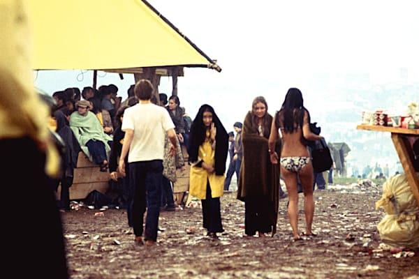 022 Woodstock Art | Cunningham Gallery