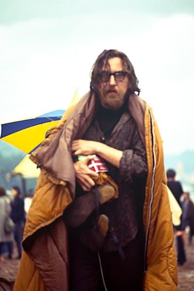023 Woodstock Art | Cunningham Gallery