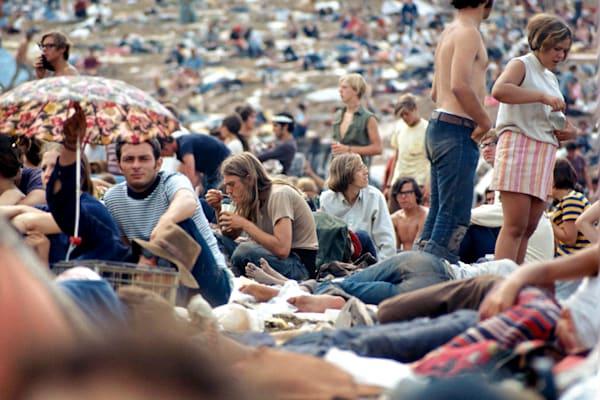026 Woodstock Art | Cunningham Gallery