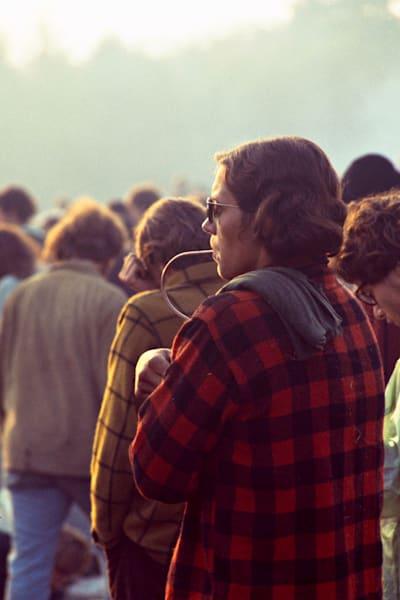 028 Woodstock Art | Cunningham Gallery