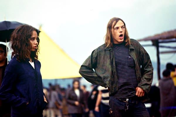 029 Woodstock Art | Cunningham Gallery