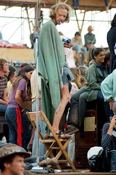 013 Woodstock Art | Cunningham Gallery