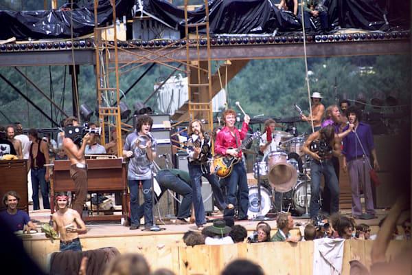 006 Woodstock Art | Cunningham Gallery