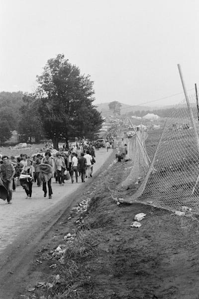 038 Woodstock Art | Cunningham Gallery