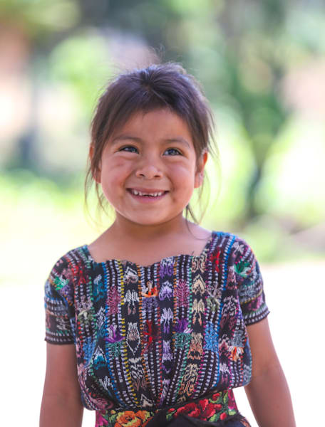 Children of Hope: Alaia happiness