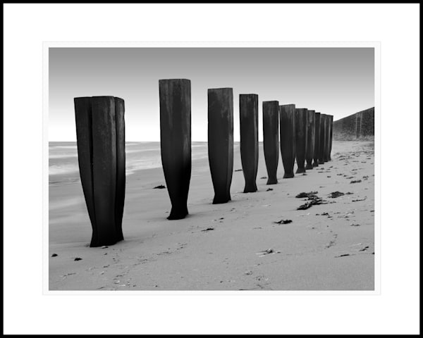 42 Posts At Vazon Bay Art | Roy Fraser Photographer