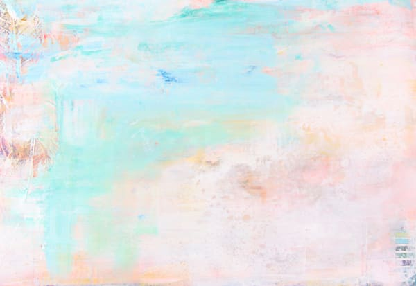Cloud Daze Art | Art By Dana