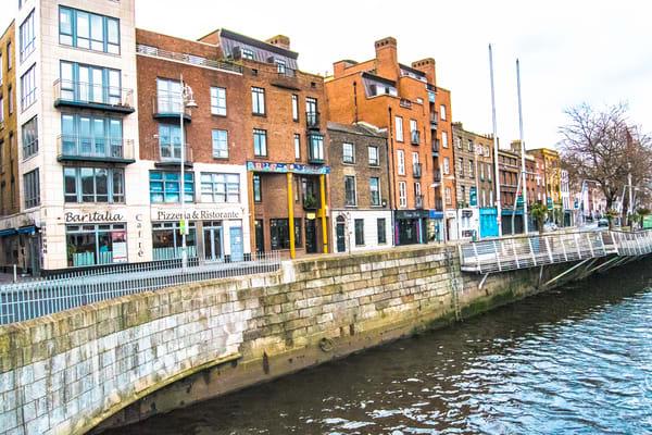 Dublin River Liffey Half Penny DSC_4185 .jpg
