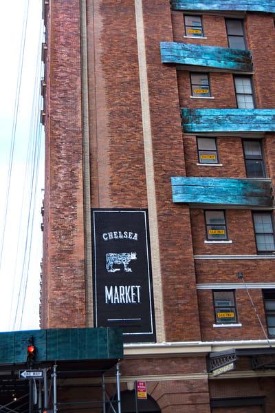 NYC Chelsea Market DSC_9668
