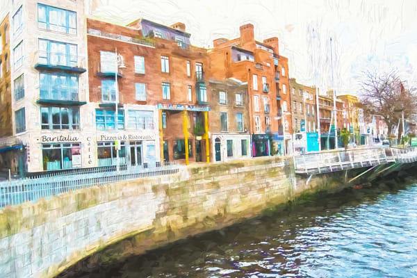 Dublin River Liffey Half Penny DSC_4185 VG.jpg