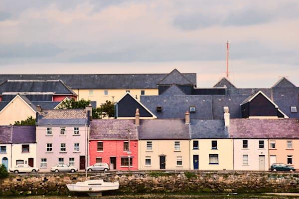 Dingle Ireland coast 2 368.jpg