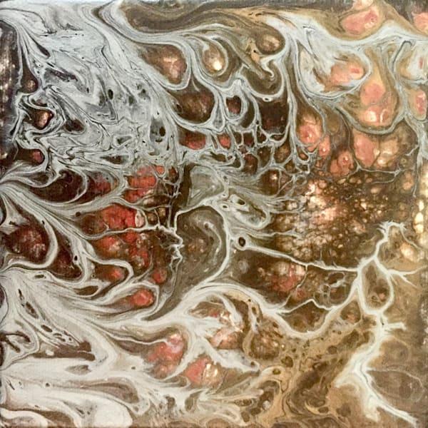 Distant Light Art | Deborah Younglao Art